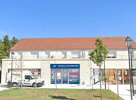 Fontaine Beaux Services - 77930 - Cély (1)