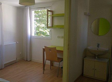 Foyer de Jeunes Filles Carcel - 75015 - Paris 15 (3)