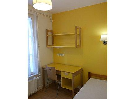 Foyer de Jeunes Filles Carcel - 75015 - Paris 15 (6)