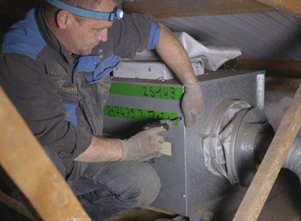 France Hygiène Ventilation - 14370 - Moult (1)