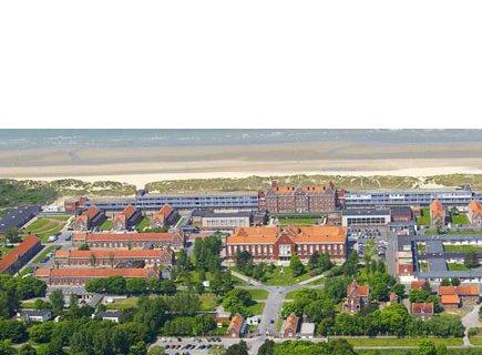 Hôpital Maritime de Zuydcoote - 59123 - Zuydcoote (3)
