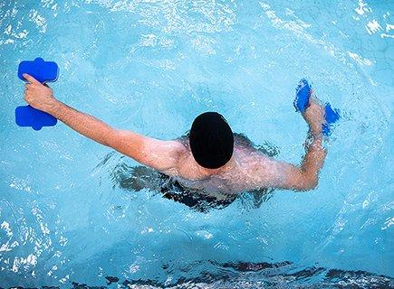 Institut de Réadaptation de Romainville LNA Santé - 93230 - Romainville (4)