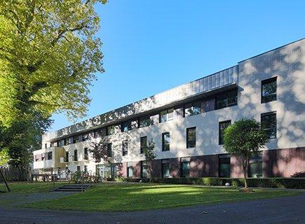 Institut Médical de Breteuil LNA Santé - 60120 - Breteuil (1)