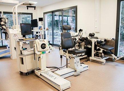 Institut Médical de Breteuil LNA Santé - 60120 - Breteuil (4)