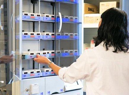 Institut Médical de Serris LNA Santé - 77700 - Serris (5)