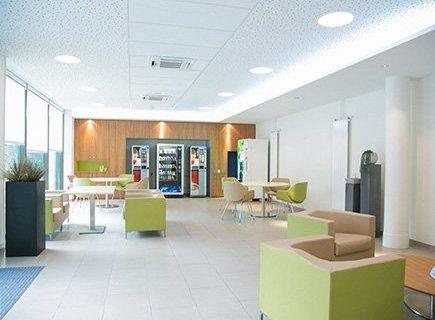 Institut Médical de Sologne LNA Santé - 41600 - Lamotte-Beuvron (4)