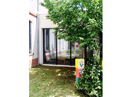 Institut Médico-Educatif, SESSAD, UEMA Paul Soulié - 82000 - Montauban (5)