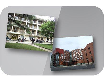 IRTS PACA Corse Institut Régional du Travail Social - 13267 - Marseille 08 (1)