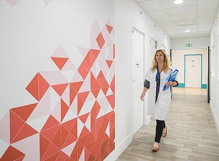 Korian - Clinique Alma Santé - 42210 - Montrond-les-Bains (2)