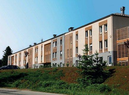 Korian - Clinique Le Haut Lignon - 43400 - Le Chambon-sur-Lignon (3)