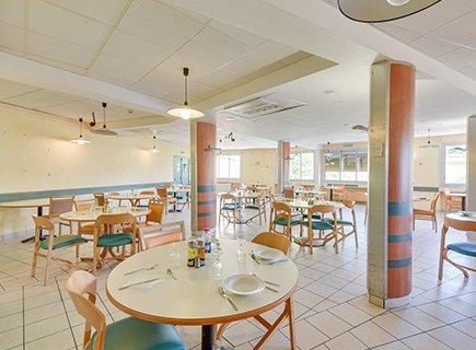Korian - Clinique Le Verdon - 04800 - Gréoux-les-Bains (5)