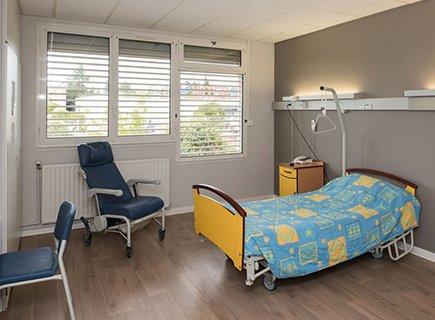 Korian - Clinique Mont Ventoux - 84200 - Carpentras (3)