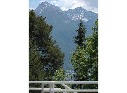 Korian - Clinique Montjoy - 05100 - Briançon (5)