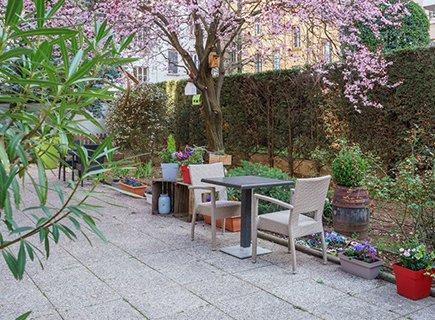Korian Gerland - 69007 - Lyon 07 (1)