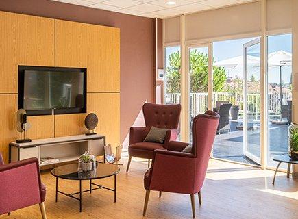 Korian Grand Maison - 31240 - L'Union (4)