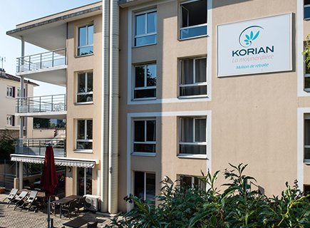 Korian La Mounardière - 42270 - Saint-Priest-en-Jarez (5)