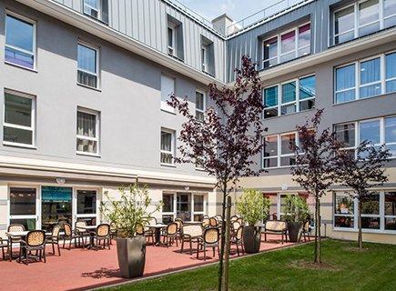 Korian Lauriers de Plaisance - 93360 - Neuilly-Plaisance (6)