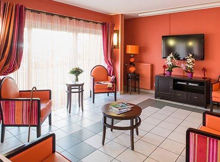 Korian Le Cottage - 95100 - Argenteuil (4)