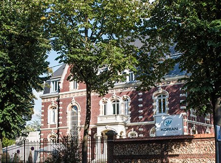 Korian Le Jardin - 76000 - Rouen (3)