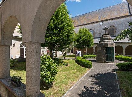 Korian Le Solidor - 35400 - Saint-Malo (1)