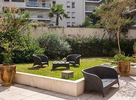 Korian Les Parents - 13008 - Marseille 08 (1)