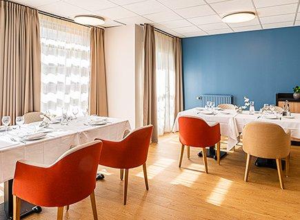Korian Terrasses du XXème - 75020 - Paris 20 (2)