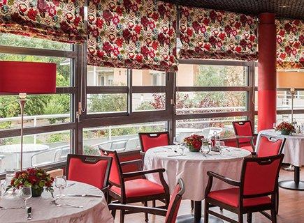Korian Villa du Printemps - 18000 - Bourges (2)