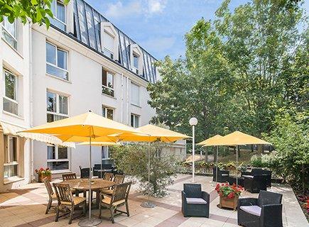 Korian Villa Impératrice - 92500 - Rueil-Malmaison (1)
