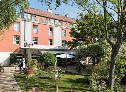 Korian Villa Victoria - 93160 - Noisy-le-Grand (1)