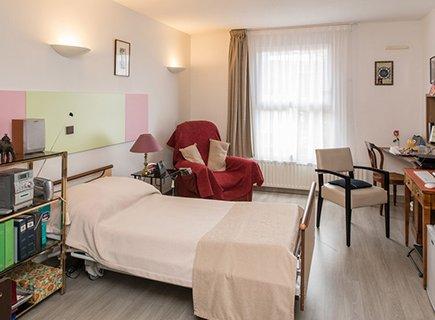 Korian Villa Victoria - 93160 - Noisy-le-Grand (3)