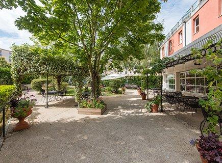 Korian Villa Victoria - 93160 - Noisy-le-Grand (6)