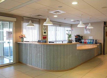 La Villa Éléonore LNA Santé - 37270 - Montlouis-sur-Loire (2)