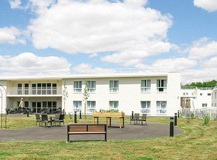 La Villa Éléonore LNA Santé - 37270 - Montlouis-sur-Loire (6)