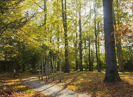 Le Parc de Diane LNA Santé - 44200 - Nantes (6)