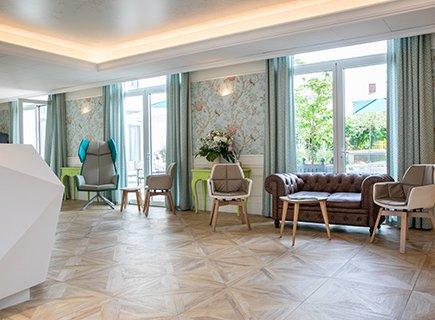 Le Verger de Vincennes LNA Santé - 94300 - Vincennes (2)
