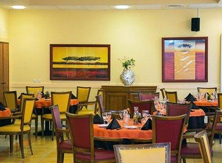 Le Verger de Vincennes LNA Santé - 94300 - Vincennes (6)