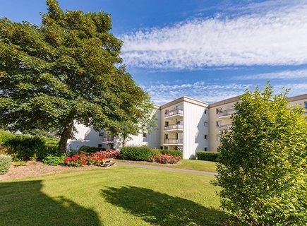 Les Jardins d'Avalon - Résidence avec Services - 29200 - Brest (1)