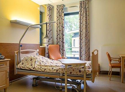 Les Jardins d'Ennery LNA Santé - 95300 - Ennery (3)