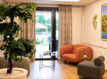 Les Jardins d'Henriville LNA Santé - 80000 - Amiens (5)
