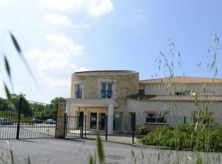 Les Résidentiels - Résidence Seniors avec Services - Saint-Brevin-les-Pins - 44250 - Saint-Brevin-les-Pins (1)