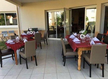 Les Résidentiels - Résidence Seniors avec Services - Saint-Brevin-les-Pins - 44250 - Saint-Brevin-les-Pins (5)