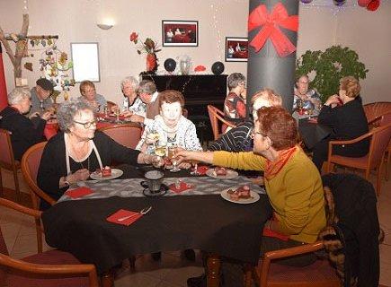 Les Résidentiels - Résidence Seniors avec Services - Saint-Sulpice-de-Royan - 17200 - Saint-Sulpice-de-Royan (3)