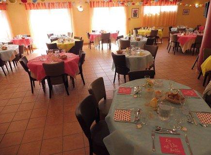 Les Résidentiels - Résidence Seniors avec Services - Tonnay-Charente - 17430 - Tonnay-Charente (6)