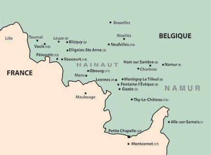 LNH Ligue Nationale pour Personnes Handicapées et Services Spécialisés - 7063 - Neufvilles (1)