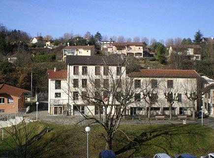 Maison d'Enfants à Caractère Social Les Guillemottes - 38200 - Vienne (1)