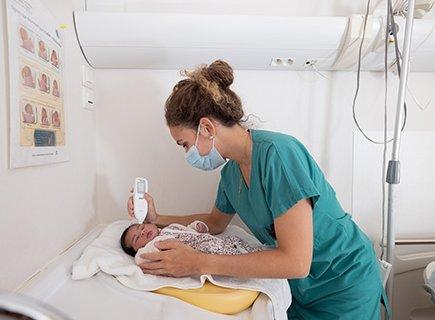 Maison de Santé Protestante de Bordeaux Bagatelle - 33401 - Talence (3)