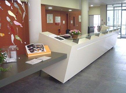Maison Médicale Jean XXIII - 59465 - Lomme (3)