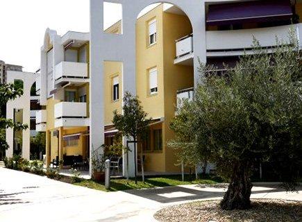 Maisons de Famille Montpellier - 34070 - Montpellier (1)