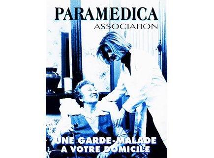 Paramedica Association - 75017 - Paris 17 (1)