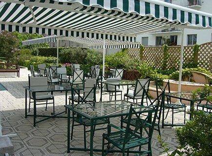Résidence avec Services l'Orangerie - 37000 - Tours (5)
